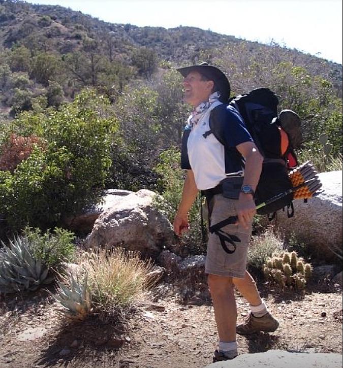 Dr Dohn's Blog 7-3-19